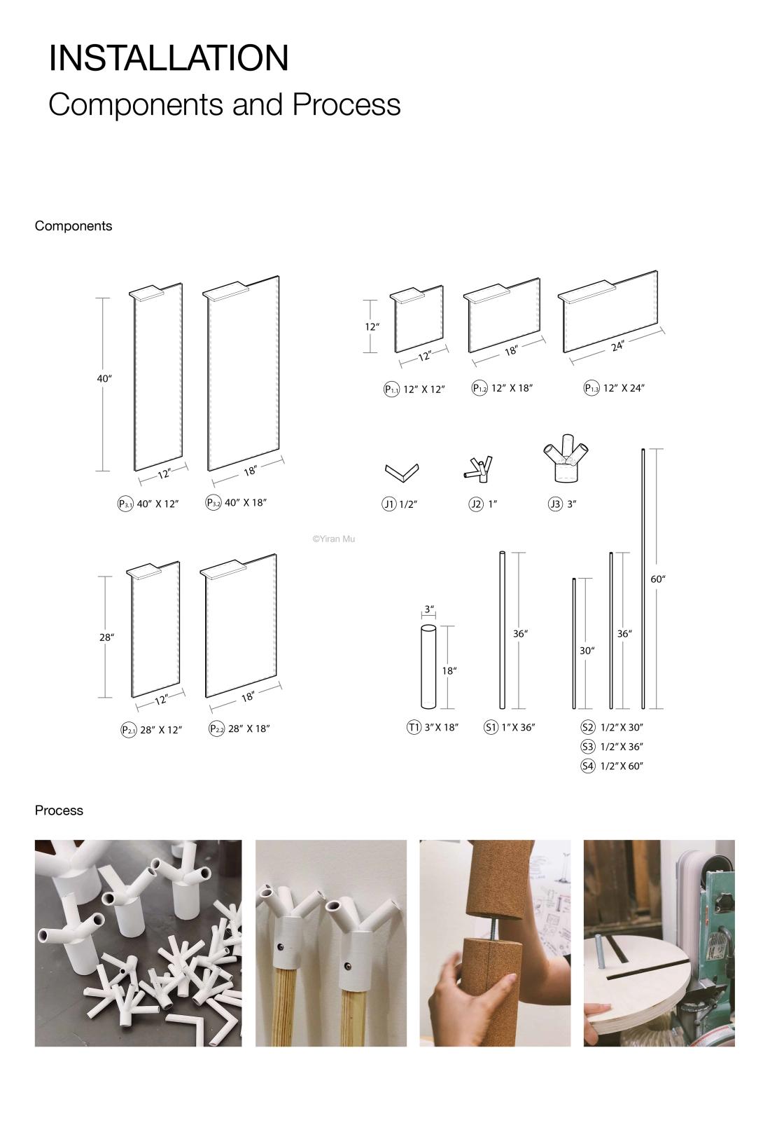 final-poster2-1.jpg